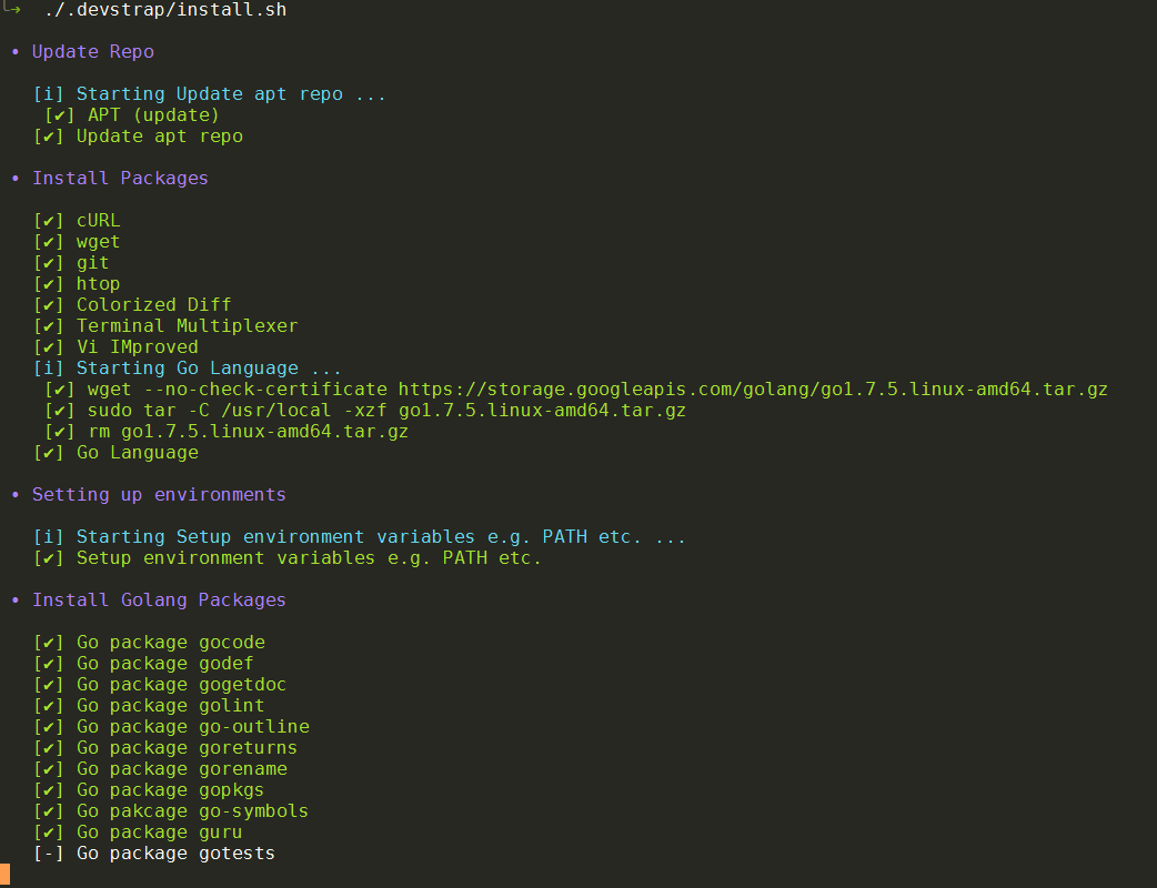 devstrap-configure-facilmente-ferramentas-de-desenvolvimento-no-ubuntu-1
