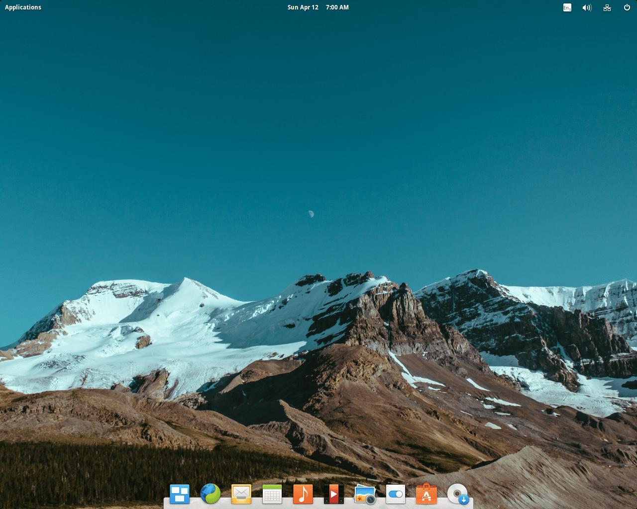 Robolinux, Elementary, Linux Lite, pfSense e outras lançam atualizações