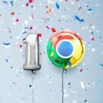 Chrome 70 está previsto para outubro