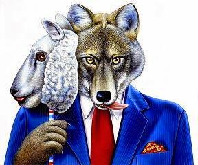 lobo-em-pele-de-cordeiro