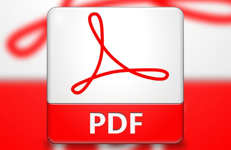 pdf-mod-aplicativo-para-modificar-pdf-no-ubuntu