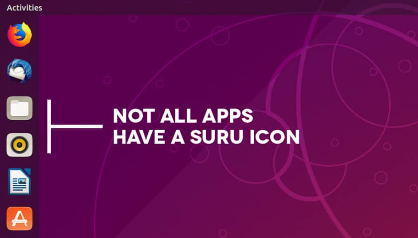 Ubuntu 18.10 beta já está disponível