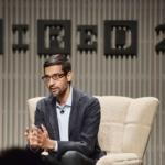 Google doará US$ 12 milhões para organizações que combatem a injustiça racial
