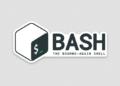 GNU Bash 5.0 já está disponível