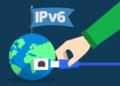 como-desabilitar-o-ipv6-no-ubuntu-linux-mint-e-derivados