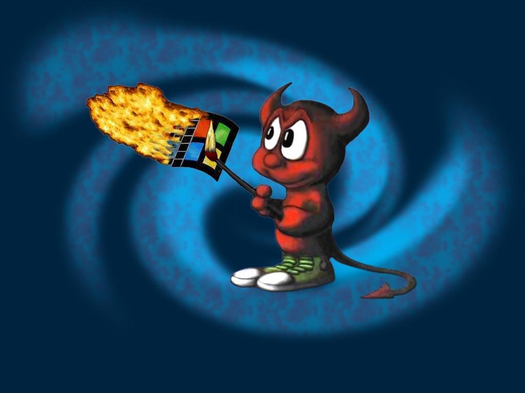 PulseAudio oferece suporte muito melhor para FreeBSD