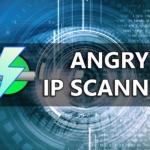 como-instalar-o-angry-ip-scanner-3-5-3-no-ubuntu-debian-linux-mint-e-derivados