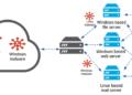 como-instalar-o-linux-malware-detect-no-ubuntu-debian-um-scanner-de-malware-para-o-linux