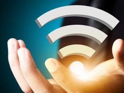 como-verificar-a-intensidade-do-sinal-wifi-no-ubuntu-via-terminal