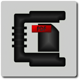 Conheça o Densify, programa para compactar arquivos PDF no Linux