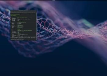 Spins Xfce & LXQt do Fedora 29 devem atrasar