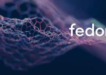 Fedora 29 é finalmente lançado