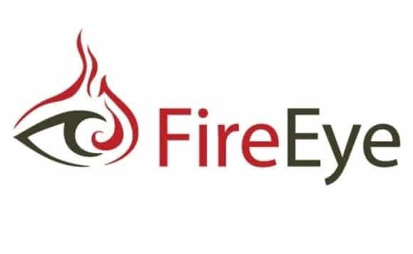 fireeye-laboratorio-de-pesquisa-russo-ajudou-no-desenvolvimento-do-malware-industrial-triton