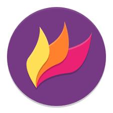 Melhores ferramentas para tirar e editar capturas de tela no Linux
