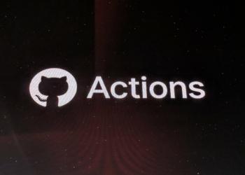 Hackers usam GitHub Actions há meses para minerar criptomoedas em seus servidores