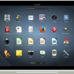 Desktop GNOME 3.31.2 é liberado