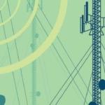 Provedor de ISP expôs 73 gigabytes de dados altamente sensíveis, incluindo para a Internet