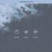 KaOS 2018.10 foi lançado com KDE Plasma 5.14 e Wayland 1.16