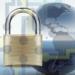 Desenvolvedor fala sobre segurança do kernel Linux