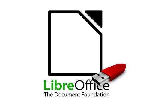 LibreOffice traz melhorias na integração do Qt5 e suporte LXQt