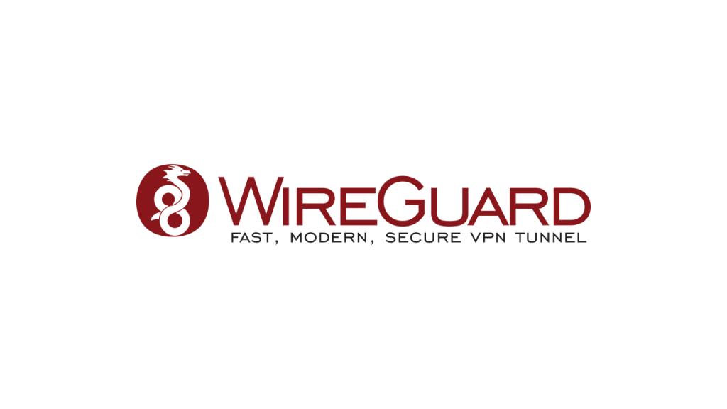 o-que-e-wireguard