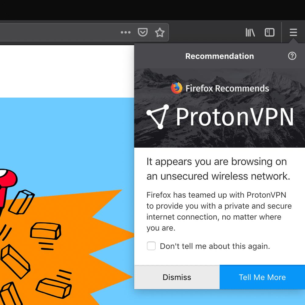 protonvpn-sera-ofertado-pelo-mozilla-firefox