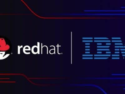 IBM deve manter intacta cultura de código aberto