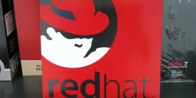 Red Hat Enterprise Linux 7.6 é lançado com segurança aprimorada
