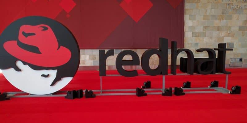Como a Red Hat, empresa de código aberto, chegou a valer US$ 34 bilhões