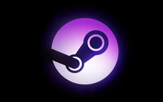 Cai uso do Steam no Linux