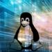 """Linux 5.4-rc2 é lançado como """"Nesting Opossum"""""""