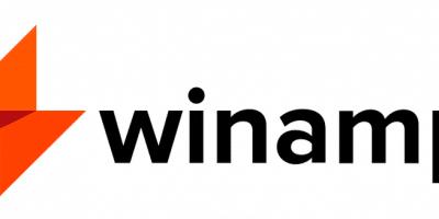 Winamp 5.8 foi lançado oficialmente
