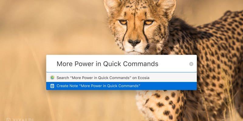 Como instalar o Vivaldi 2.1 no Ubuntu, Linux Mint e derivados