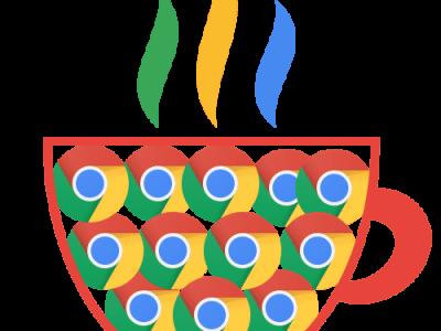 Google Chrome permitirá agrupamento de abas por categoria