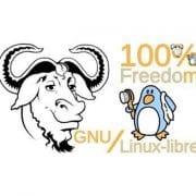 GNU Linux-free Kernel 4.19 é lançado