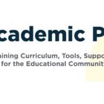 SUSE quer expandir programa acadêmico em todo o mundo