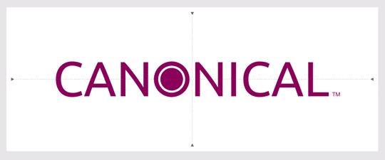 Canonical tem 437 funcionários, faturou US$ 99 milhões mas operava com prejuízo