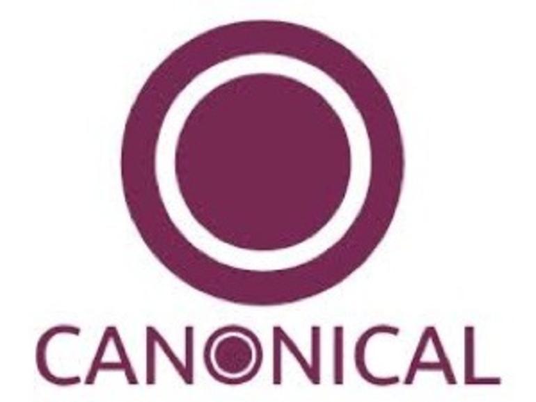 Canonical lança Multipass 0.7 com suporte para o VirtualBox Windows e macOS