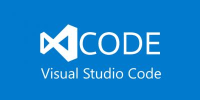 como-instalar-o-visual-studio-code-1-29-no-ubuntu-debian-e-linux-mint