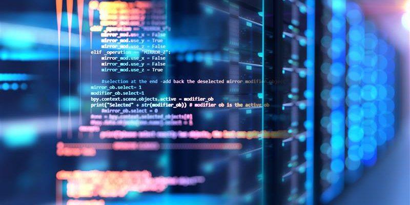 criptominerador no Linux