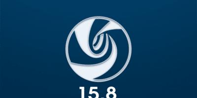 Deepin anuncia atualização da versão 15.8