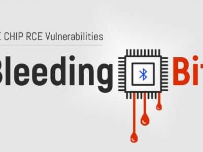 duas-novas-falhas-no-chip-bluetooth-expoe-milhoes-de-dispositivos-a-ataques-remotos