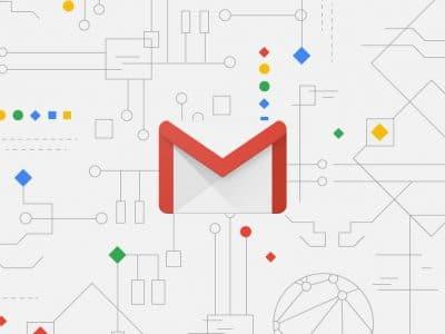 Google elimina função do Gmail para evitar problemas com preconceito