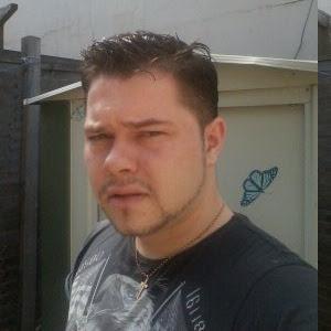 Fundador do SolusOS abandona projeto