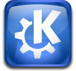 KDE Plasma 5.16 recupera página de cores das Configurações do Sistema