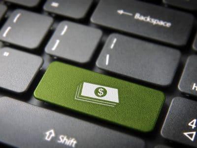 lenovo-e-condenada-e-vai-pagar-73-milhoes-de-dolares-por-instalar-adware-em-notebooks