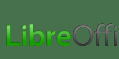 Como adicionar temas no LibreOffice