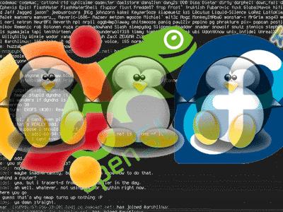 Kernel 4.18 chega ao fim de vida útil