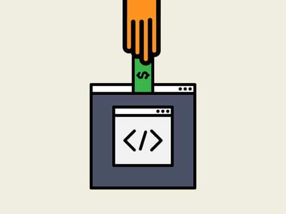 Tidelift promete recompensar desenvolvedores