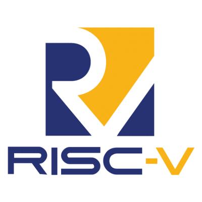 Fundação Linux se une à Fundação RISC-V para promover o código aberto